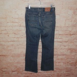 Lucky Brand Pants & Jumpsuits - Lucky Brand Women Size 4/27 Easy Rider Jeans Pants